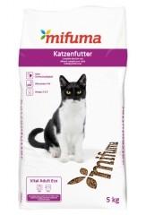 Mifuma Vital Adult Eco 5 kg (SPARTIPP: unsere Staffelpreise)