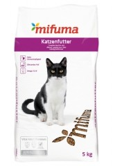 Mifuma Vital Adult Premium 3 x 5 kg (Staffelpreis)