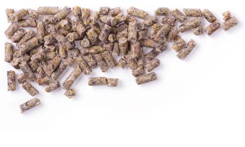 Mifuma Wassergeflügel Zucht WZ (Pellet 3 mm) 25 kg