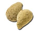 Monties Pferde Snack Apfel extrudiert 500 g oder 10 kg (SPARTIPP: unsere Staffelpreise)