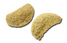 Monties Pferde Snack Banane extrudiert 500 g oder 10 kg (SPARTIPP: unsere Staffelpreise)