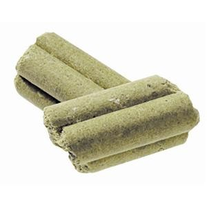 Monties Pferde Snack Minze Sticks gepresst 10 kg