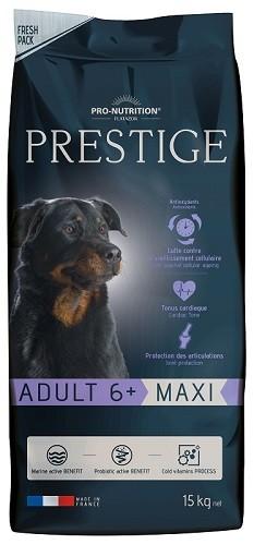 Flatazor Prestige Adult Maxi 6+, 15 kg (SPARTIPP: unsere Staffelpreise)