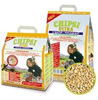 Rettenmaier Chipsi Ultra Nagerstreu 10 L oder 20 L (SPARTIPP: unsere Staffelpreise)