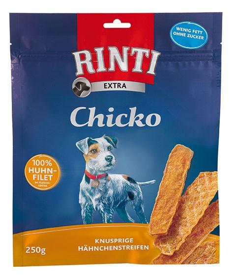 Rinti Extra Chicko Huhn 9 x 250 g