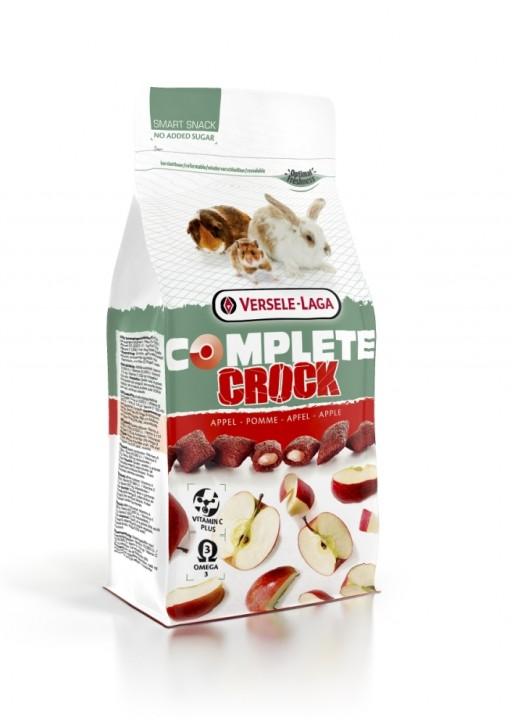 Versele Laga Complete Crock Apple 7 x 50 g