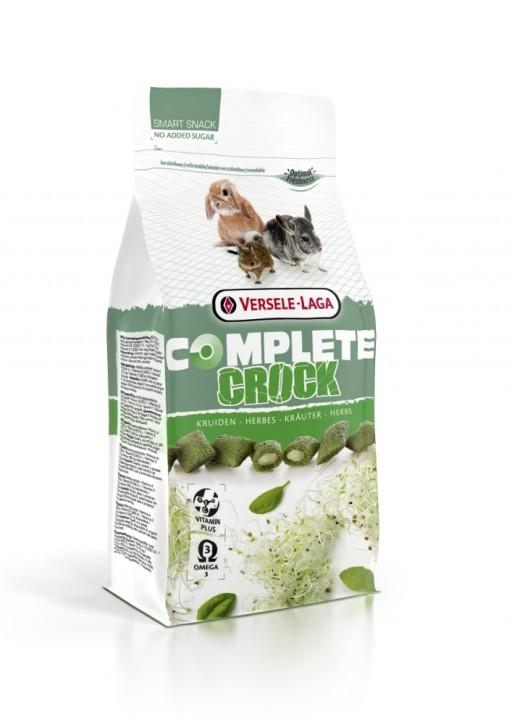 Versele Laga Complete Crock Herbs 7 x 50 g