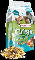 Versele Laga Crispy Snack Popcorn 10 kg (SPARTIPP: unsere Staffelpreise)
