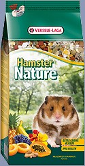 Versele Laga Hamster Nature 5 x 2,5 kg