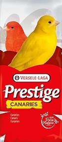 Versele Laga Kanarien Zucht ohne Rübsen Extra 20 kg