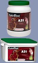 Versele Laga NutriBird A 21, 3 kg