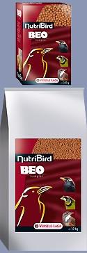 Versele Laga NutriBird Beo Komplet 10 kg