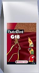 Versele Laga NutriBird G 18 Original 10 kg