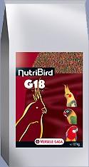 Versele Laga NutriBird G 18 Tropical 10 kg