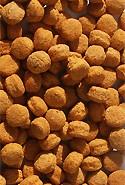 Versele Laga NutriBird H 16, 10 kg