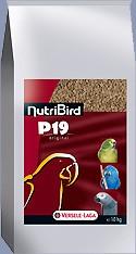 Versele Laga NutriBird P 19 Original 10 kg