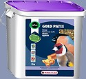 Versele Laga Orlux Gold patee Waldvögel 5 kg