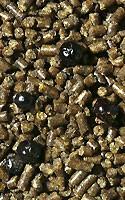 Versele Laga Orlux Remiline universal Körnchen 25 kg