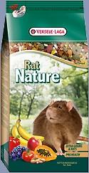 Versele Laga Rat Nature 5 x 2,5 kg