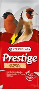 Versele Laga Waldvögel Zucht ohne Rübsen 5 kg oder 20 kg