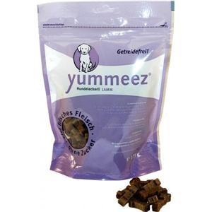 Yummeez mit Lamm 8 x 175 g