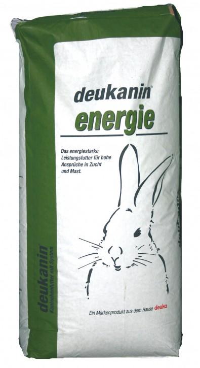 deukanin energie 25 kg