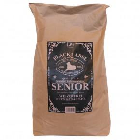 Luckys Black Label Senior 1 kg, 6 kg oder 13 kg (SPARTIPP: unsere Staffelpreise)