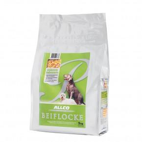 Allco Premium Beiflocke 12 kg (SPARTIPP: unsere Staffelpreise)