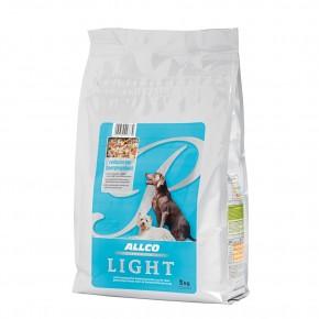 Allco Premium Light 12 kg (SPARTIPP: unsere Staffelpreise)