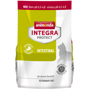 Animonda Cat Integra Protect Intestinal Adult 1,2 kg (SPARTIPP: unsere Staffelpreise)