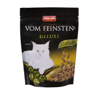 Animonda Cat Vom Feinsten Deluxe Grandis 1,75 kg oder 10 kg (SPARTIPP: unsere Staffelpreise)