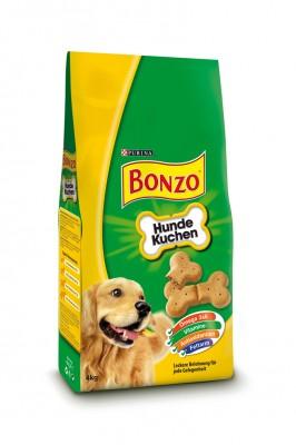 Bonzo Hundekuchen 1,5 kg