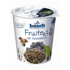 Bosch Dog Snack Fruitees Aroniabeere 4 x 200 g