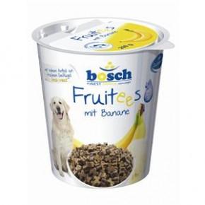 Bosch Dog Snack Fruitees Banane 4 x 200 g