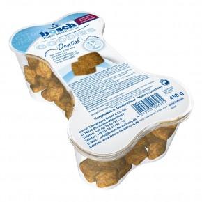 Bosch Dog Snack Goodies Dental 450 g