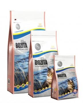 Bozita Feline Large 400 g, 2 kg oder 10 kg (SPARTIPP: unsere Staffelpreise)