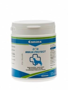 Canina Dog Immun Protect 150 g, 300 g oder 1 kg