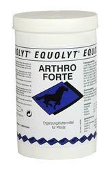 Canina Equolyt Arthro Forte 500 g, 1 kg oder 3 kg