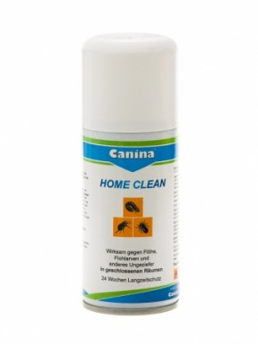 Canina Home Clean 150 ml