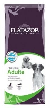 Flatazor Prestige Adult 3 kg oder 15 kg
