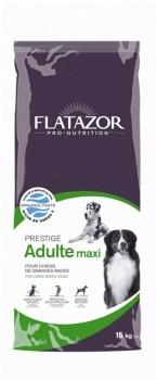 Flatazor Prestige Adult Maxi 3 kg oder 15 kg