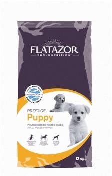 Flatazor Prestige Puppy 3 kg oder 12 kg