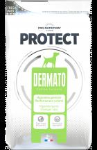 Flatazor Protect Dermato 2 kg oder 12 kg
