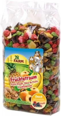 JR Farm Früchte Traum 8 x 200 g