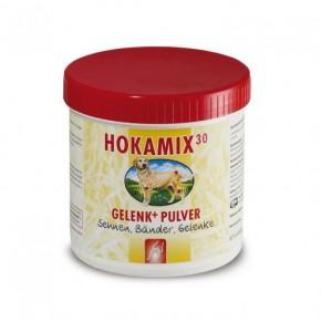 Grau Hokamix 30 Gelenk+ Pulver 300 g, 700 g oder 1,5 kg