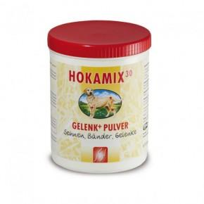 Grau Hokamix 30 Gelenk+ Pulver 700 g