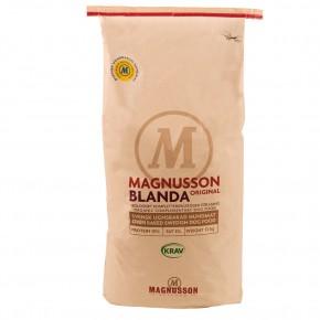 Magnusson Original Blanda 4 kg oder 12 kg (SPARTIPP: unsere Staffelpreise)