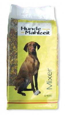 deuka Hundemahlzeit Mixer 15 kg