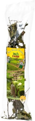 JR Farm ESN Haselnuss Ernte 10 x 40 g