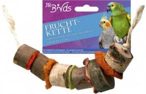 JR Farm Birds Frucht Kette 5 x 110 g